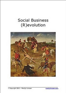 Social Business Revolution