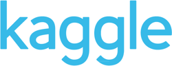 Kaggle CEO Anthony Goldbloom reckons competitions 'an amazing way to do data science'