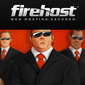 Firehost Enhances Transparency Over Their Performance