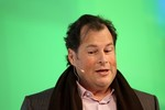 Salesforce Acquires Radian6 To Help Their Customers Become Socially Adept