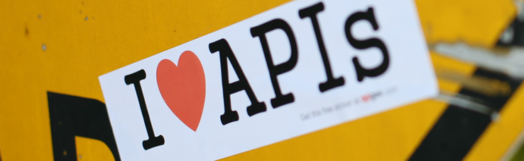 Apigee Opens Up API Console To All