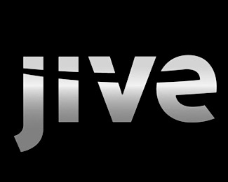 Do Companies Need Vendors Like Jive Software?