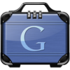 Now You Can Get Your Google Apps Data Backed Up for Free.  Startup Econ 101: When Giving it Away is a Good Deal.