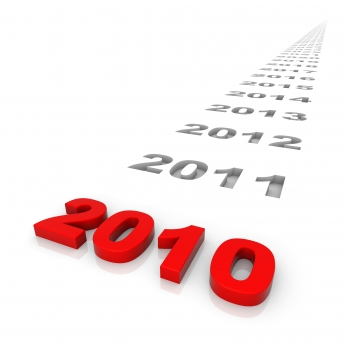 Looking Back 2010: OpenStack Offers Promise
