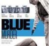 Blue Murder ?