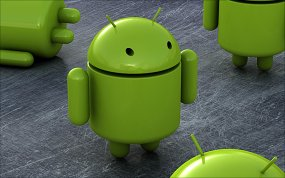 How Google's Android language architecture is dead wrong