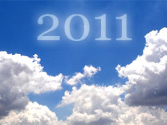 Research Report: Cloud Trends In 2011 And Beyond