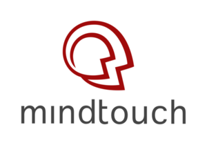 MindTouch and Zendesk Partner To Take Customer Service To The Next Level