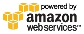 AWS Outage & Customer Readiness