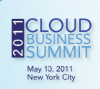 Cloud Business : Some Perspectives