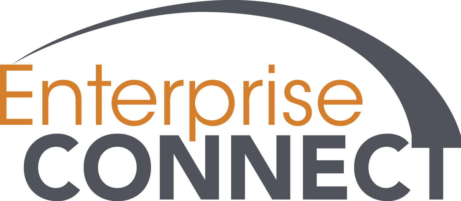 InnoPrise – Call for Startups