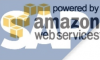 SAP On Amazon Web Services
