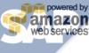 SAP On Amazon Web Services