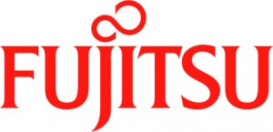 Fujitsu Opens Up Their Public Cloud Services To North America