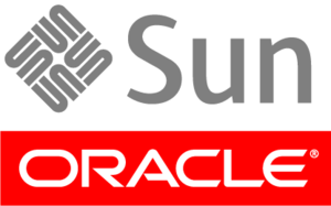 Oracle Donates OpenOffice.org To Apache: A Quick Analysis