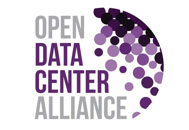Open Data Center Alliance Announces Public Customer Requirements For Cloud Computing