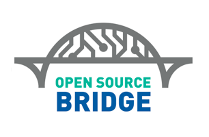 OS Bridge Day #1: Hacking for Freedom