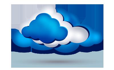Amazon Quietly Announces AWS CloudFormer