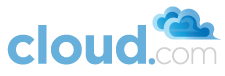 Cloud.com Scores A Big Win With GoDaddy