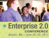 Enterprise 2.0 Boston – 3 Expectations