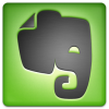 Evernote Celebrates Birthday by Joining the Billion Dollar Club (Really?)