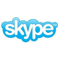 Dial M for Skype