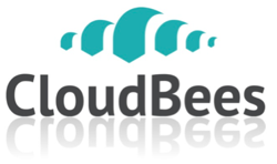 PaaS Is The Future Of Cloud Services: CloudBees Secures Series B Funding
