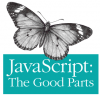 The Good Parts, Patterns, and a Cookbook of Javascript