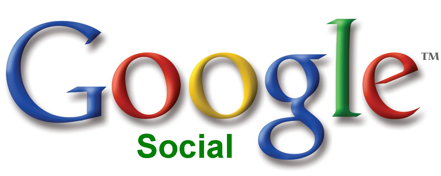 Google Says Google+ Is Not Ready For Brands