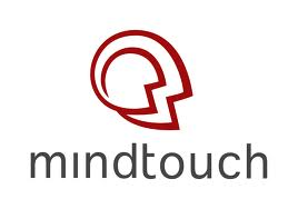 Cloud Apps - (MindTouch) Help Is On The Way