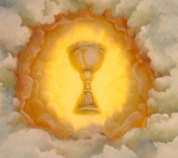 Customer Self-Service | The Holy Grail of SaaS