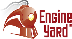 PaaS Is The Future Of Cloud Services: Engine Yard Acquires Orchestra