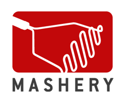 Commerce In The Networked World: Mashery leads The Way