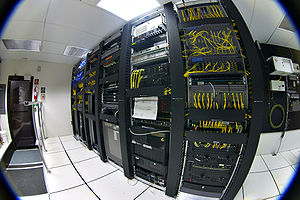 Cloud Outages: Design For Failure Or Enterprise Clouds?