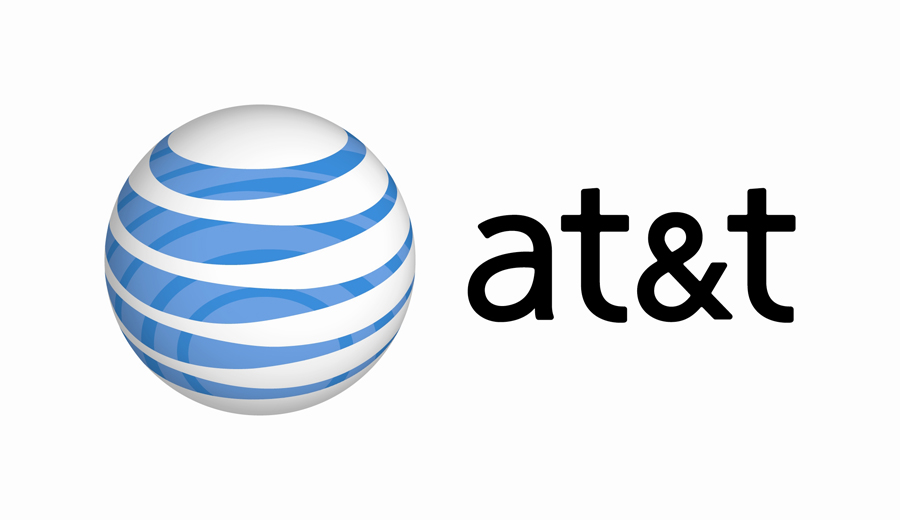 New From AT&T: A Fee For No Fees