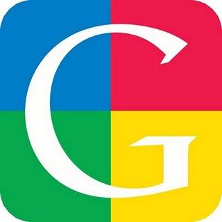 Does Google get enterprise? No - so what?