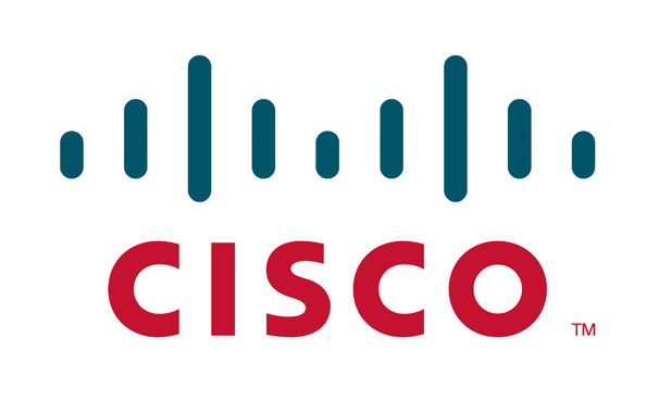 Cisco Snags AXIOSS