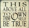 b2b blog true