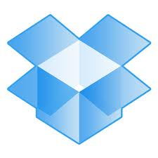 Dropbox Security Issues–IT has itself to Blame