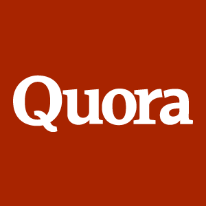 Image representing Quora as depicted in CrunchBase