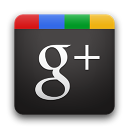 Things I would like to see added to Google Plus
