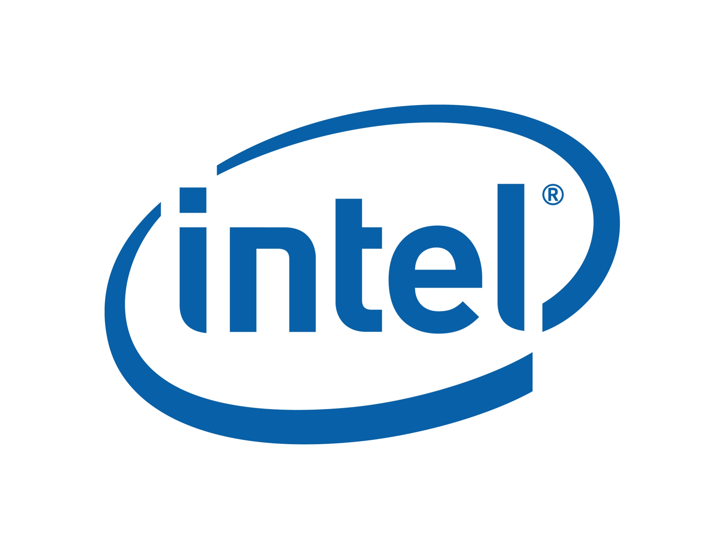 Intel Joins Hands With Academia For Cloud Computing Research