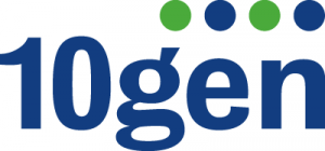 10gen Announces $20 M Funding And MongoDB 2.0 Is Out