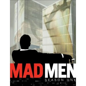 "Will ""Mad Men"" Drive the Social Enterprise?"