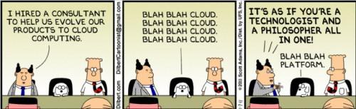 #cloudscale
