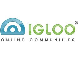 Emergent Collaboration Vendor Review: Igloo Software
