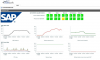 Nimsoft Monitors SAP Environments