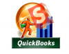 Salesforce for Quickbooks for Salesforce for Quickbooks….