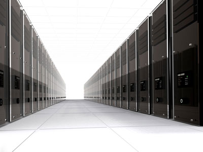 NGINX Starts Commercial Operations