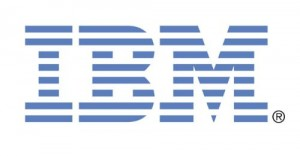 IBM Wants Bureaucrats to Socialize More